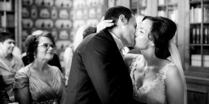 Hochzeitsfotografie-Ruethen-Warstein-009