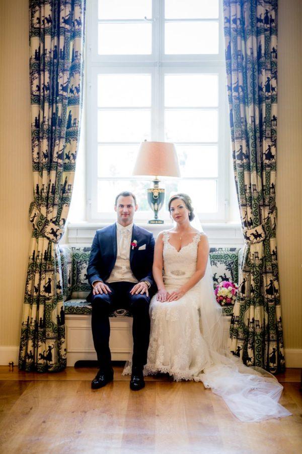 Hochzeitsfotografie-Ruethen-Warstein-010
