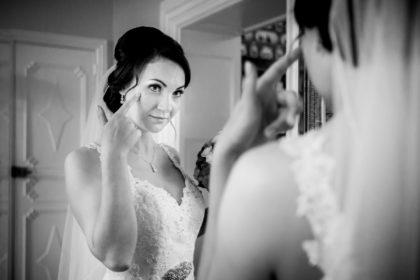 Hochzeitsfotografie-Ruethen-Warstein-011