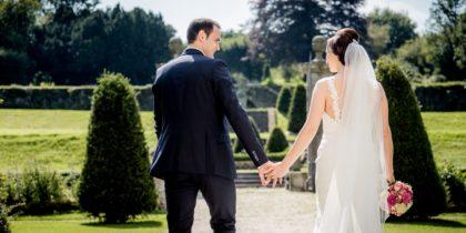 Hochzeitsfotografie-Ruethen-Warstein-012