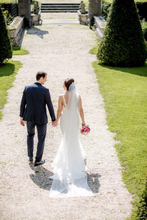 Hochzeitsfotografie-Ruethen-Warstein-013