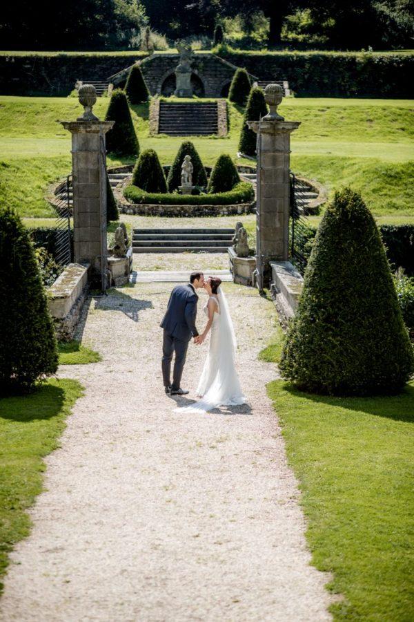 Hochzeitsfotografie-Ruethen-Warstein-014