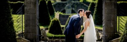 Hochzeitsfotografie-Ruethen-Warstein-015