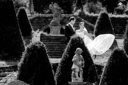 Hochzeitsfotografie-Ruethen-Warstein-016