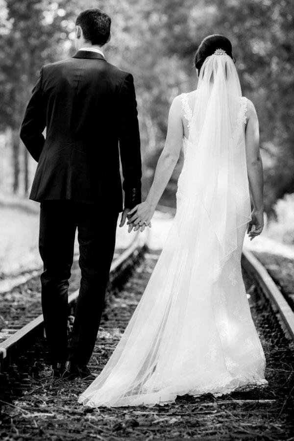Hochzeitsfotografie-Ruethen-Warstein-018