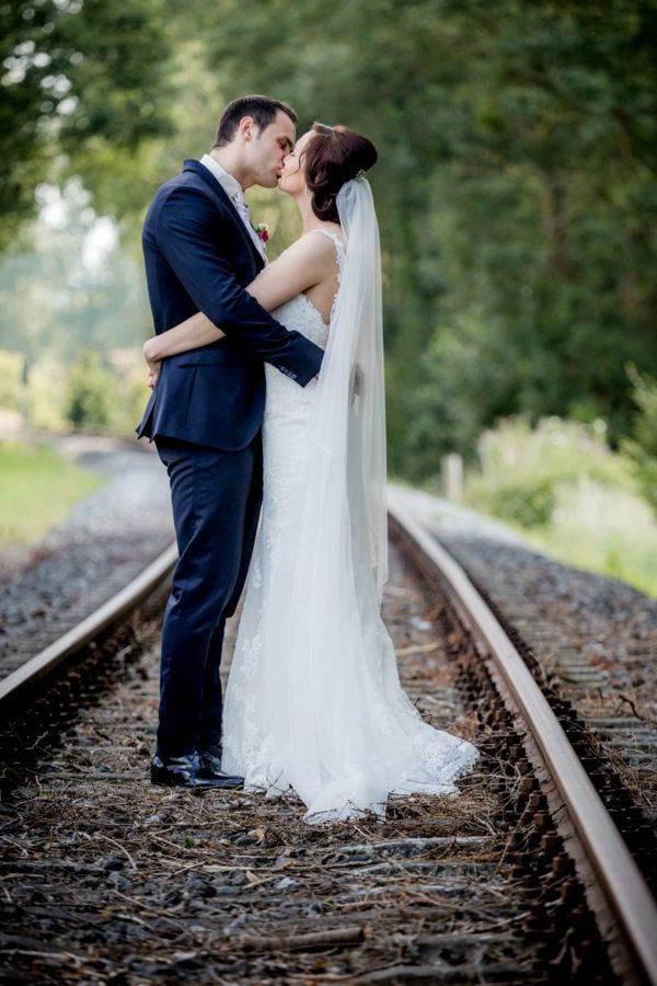 Hochzeitsfotografie-Ruethen-Warstein-020