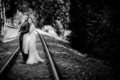 Hochzeitsfotografie-Ruethen-Warstein-021