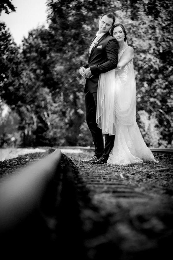 Hochzeitsfotografie-Ruethen-Warstein-022