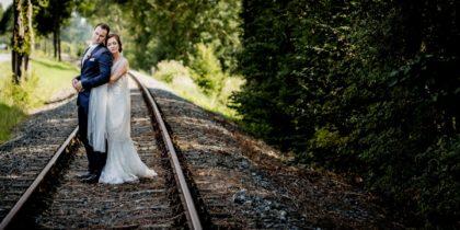 Hochzeitsfotografie-Ruethen-Warstein-023