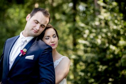Hochzeitsfotografie-Ruethen-Warstein-024