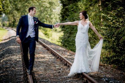 Hochzeitsfotografie-Ruethen-Warstein-025