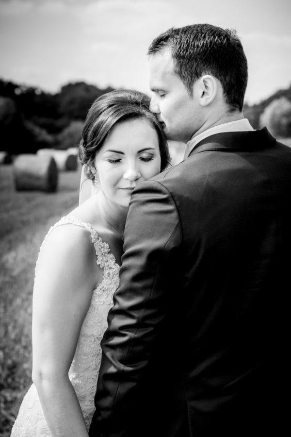 Hochzeitsfotografie-Ruethen-Warstein-026