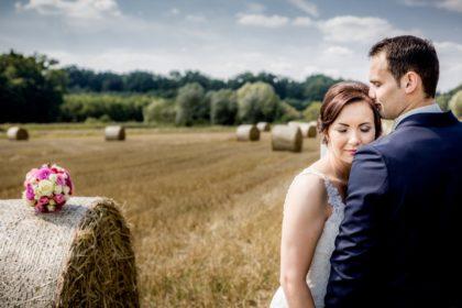 Hochzeitsfotografie-Ruethen-Warstein-027