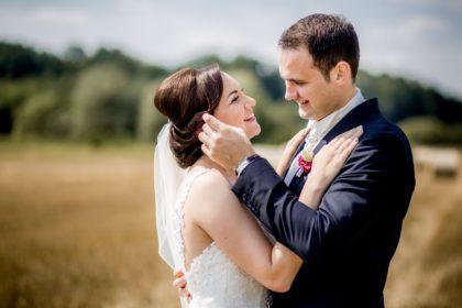 Hochzeitsfotografie-Ruethen-Warstein-029