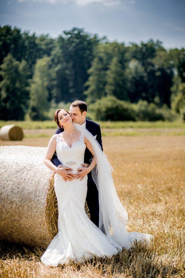 Hochzeitsfotografie-Ruethen-Warstein-030