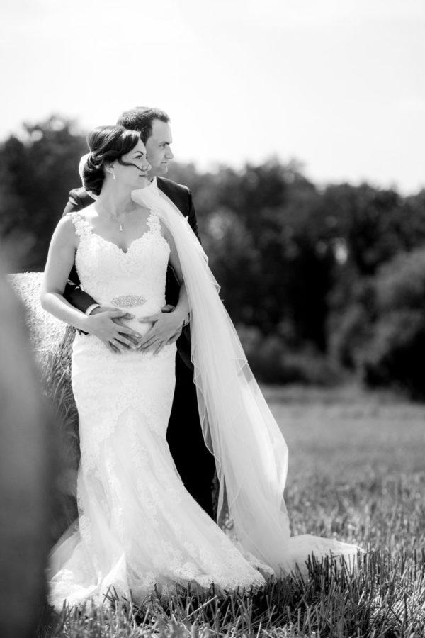 Hochzeitsfotografie-Ruethen-Warstein-031