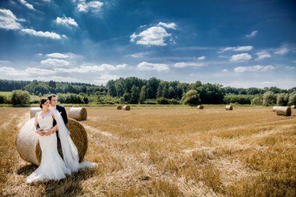 Hochzeitsfotografie-Ruethen-Warstein-032
