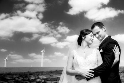 Hochzeitsfotografie-Ruethen-Warstein-033