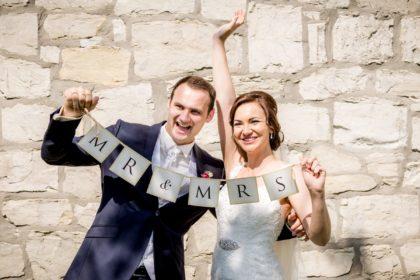 Hochzeitsfotografie-Ruethen-Warstein-034