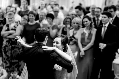 Hochzeitsfotografie-Ruethen-Warstein-036