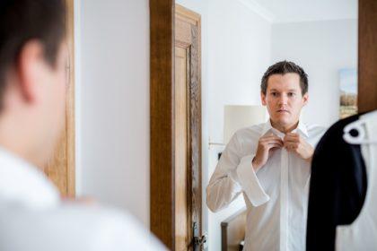 Hochzeitsfotografie-Viersen-Nettetal-Haus-Bey-001