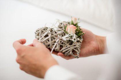 Hochzeitsfotografie-Viersen-Nettetal-Haus-Bey-007