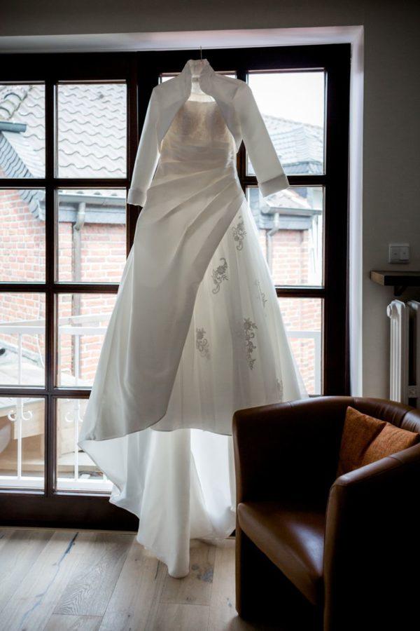 Hochzeitsfotografie-Viersen-Nettetal-Haus-Bey-008
