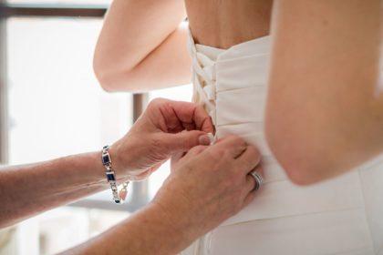 Hochzeitsfotografie-Viersen-Nettetal-Haus-Bey-009
