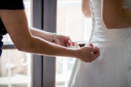 Hochzeitsfotografie-Viersen-Nettetal-Haus-Bey-010