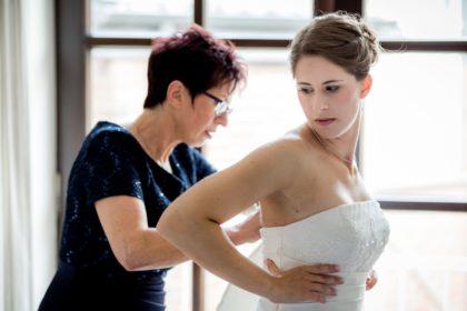 Hochzeitsfotografie-Viersen-Nettetal-Haus-Bey-011