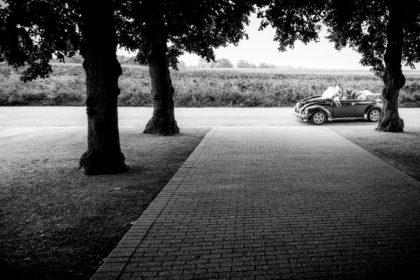 Hochzeitsfotografie-Viersen-Nettetal-Haus-Bey-013