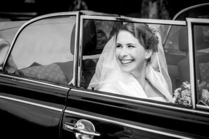 Hochzeitsfotografie-Viersen-Nettetal-Haus-Bey-014
