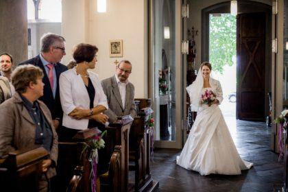 Hochzeitsfotografie-Viersen-Nettetal-Haus-Bey-015