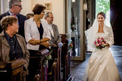 Hochzeitsfotografie-Viersen-Nettetal-Haus-Bey-017