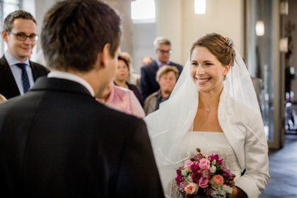 Hochzeitsfotografie-Viersen-Nettetal-Haus-Bey-019