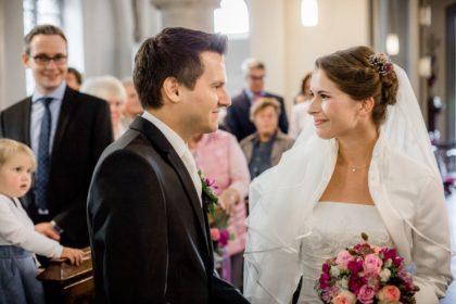 Hochzeitsfotografie-Viersen-Nettetal-Haus-Bey-020