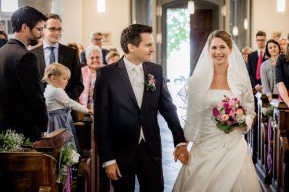 Hochzeitsfotografie-Viersen-Nettetal-Haus-Bey-021