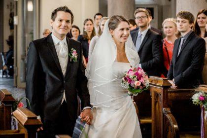 Hochzeitsfotografie-Viersen-Nettetal-Haus-Bey-022