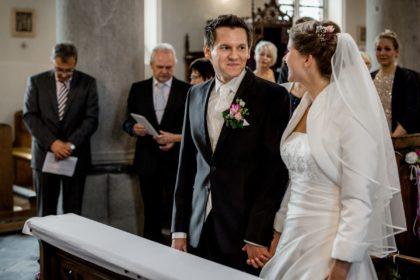 Hochzeitsfotografie-Viersen-Nettetal-Haus-Bey-023