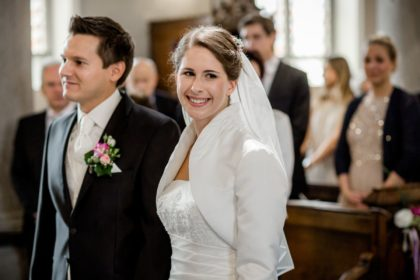 Hochzeitsfotografie-Viersen-Nettetal-Haus-Bey-024