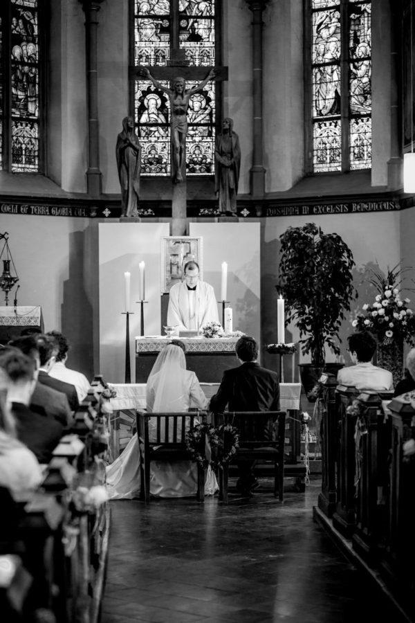 Hochzeitsfotografie-Viersen-Nettetal-Haus-Bey-025