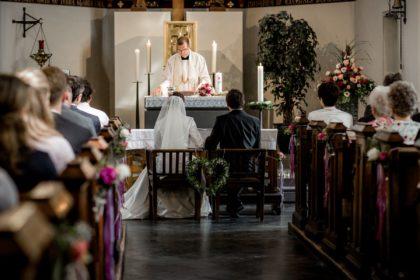 Hochzeitsfotografie-Viersen-Nettetal-Haus-Bey-026