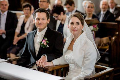 Hochzeitsfotografie-Viersen-Nettetal-Haus-Bey-028
