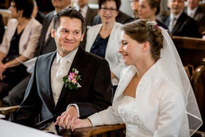 Hochzeitsfotografie-Viersen-Nettetal-Haus-Bey-029