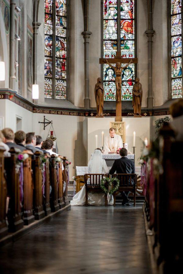 Hochzeitsfotografie-Viersen-Nettetal-Haus-Bey-030