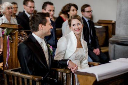 Hochzeitsfotografie-Viersen-Nettetal-Haus-Bey-032