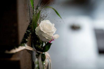 Hochzeitsfotografie-Viersen-Nettetal-Haus-Bey-033