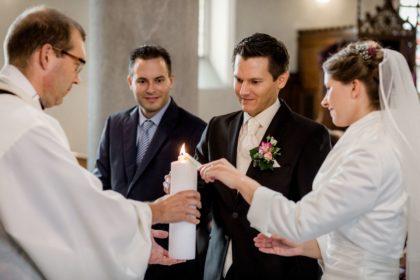 Hochzeitsfotografie-Viersen-Nettetal-Haus-Bey-035