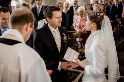 Hochzeitsfotografie-Viersen-Nettetal-Haus-Bey-036