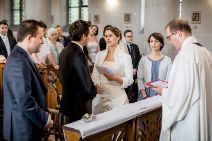 Hochzeitsfotografie-Viersen-Nettetal-Haus-Bey-037